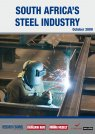 South Africa's steel industry 2009