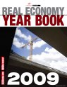 Real Economy Year Book