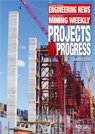 Projects in Progress 2014 (First Edition)