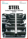 Steel 2014: A review of South Africa's steel sector