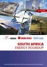 Energy Roundup – November 2016
