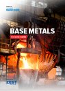 Base Metals 2016: A review of Africa's base metals sector