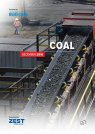 Coal 2016: A review of South Africa's coal sector