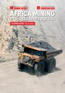 Africa Mining Projects in Progress 2016 (Second Edition)
