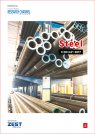 Steel 2017: A review of South Africa's steel sector