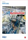 Automotive 2017: A review of South Africa's automotive sector