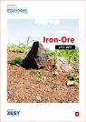 Iron-Ore 2017: A review of the iron-ore sector