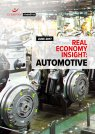 Real Economy Insight 2017: Automotive