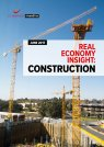 Real Economy Insight 2017: Construction