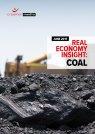 Real Economy Insight 2017: Coal