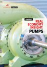 Real Economy Insight 2017: Pumps