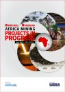 Africa Mining Projects in Progress 2017 (First Edition)