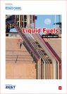 Liquid Fuels 2017: A review of South Africa's liquid fuels sector