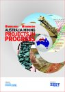 Australia Mining Projects in Progress 2017