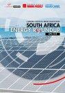 Energy Roundup – April 2018