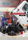 Automotive 2018: A review of South Africa's automotive sector