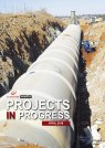 Projects in Progress 2018 (First Edition)