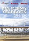Real Economy Year Book 2018
