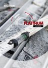 Platinum 2018: A review of South Africa's platinum sector