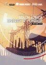 Energy Roundup – November 2018