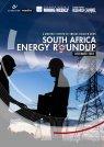 Energy Roundup – December 2018