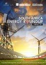 Energy Roundup – February 2019