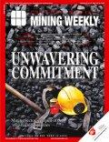 Mining Weekly 19 April 2019