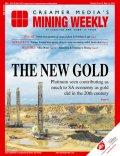 Mining Weekly 03 May 2019