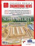 Engineering News 31 May 2019
