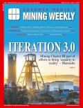 Mining Weekly 07 June 2019