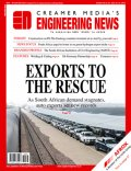 Engineering News 21 June 2019