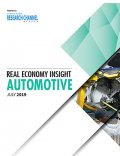 Real Economy Insight 2019 - Automotive (PDF Report)