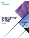 Real Economy Insight 2019 – Energy (PDF Report)