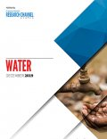 Water 2019: A review of South Africa's water sector (PDF Report)