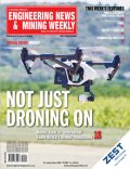 Engineering News 20 March 2020