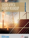Energy Roundup – May 2020 (PDF Report)