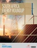 Energy Roundup – May 2020