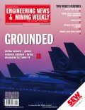 Engineering News 29 May 2020