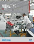 Automotive 2020: A review of South Africa's automotive sector (PDF Report)