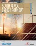 Energy Roundup – June 2020