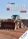 Projects in Progress 2020 (First Edition)