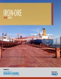 Iron-Ore 2020: A review of the iron-ore sector (PDF Report)
