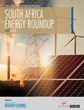 Energy Roundup – July 2020