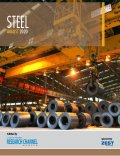 Steel 2020: A review of South Africa's steel sector (PDF Report)