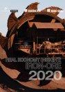 Real Economy Insight 2020: Iron-Ore
