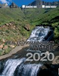 Real Economy Insight 2020: Water