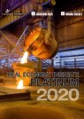 Real Economy Insight 2020: Platinum