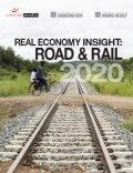 Real Economy Insight 2020: Road & Rail