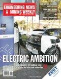 Engineering News 09 October 2020
