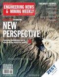 Mining Weekly 16 October 2020
